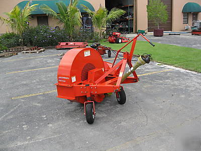 how to drive get leaf blower poiptropica