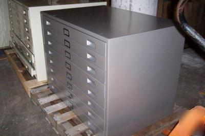 stack on drawer safe manual